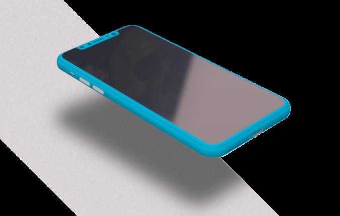 O novo modelo de telemóvel e a superação do medo da morte